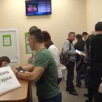 Минздрав России отложил приказ о новом порядке получения медсправок для водителей