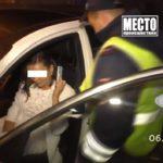 Суд вынес решение по делу, в котором кировского судью подозревали в управлении автомобилем в нетрезвом состоянии