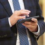 В Кировской области владельца паблика в соцсети хотят привлечь к суду за «интернет-травлю» чиновников