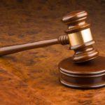 Двое жителей Вятскополянского района признаны виновными в убийстве супружеской пары