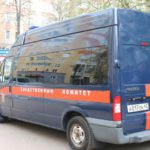 В Уржумском районе женщина зарезала своего сожителя
