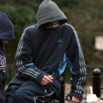 В Кирово-Чепецке трое подростков угнали автомобиль