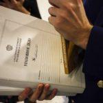 Экс-начальник пожарной части Юрьи признан виновным в превышении должностных полномочий