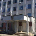 Прокуратура опротестовала решение депутатов о переименовании улиц в Слободском