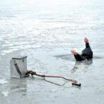 За выходные в Кировской области утонуло три человека