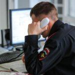 В Кирове заведующая детсадом вызвала ОМОН, чтобы выгнать родителей с территории учреждения