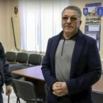 В Кирове фигуранта дела по парку Победы освободили из СИЗО