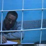 В Кирове областной суд отменил решение по делу о земле в парке Победы