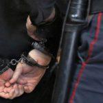 В Верхнекамском районе задержали мужчину, совершившего серию краж из садовых домиков