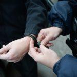 В Кировской области молодой человек задушил мужчину и сбросил тело в реку