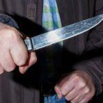В Котельничском районе 62-летний мужчина зарезал своего знакомого