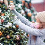 Губернатор Кировской области заявил на прямой линии, что 31 декабря в регионе будет выходным днем