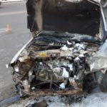 За выходные в Кирове произошло 9 ДТП, в которых 14 человек получили травмы, в том числе 1 несовершеннолетний