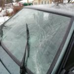 В Яранске водитель «ВАЗа» сбил 16-летнего подростка