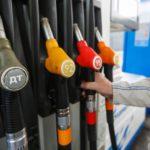 В Кировской области самый дорогой в ПФО бензин марок АИ-92 и АИ-98