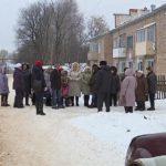 В Богородском районе пресечена попытка взыскать с жителей сборы по НДС под видом коммунальных услуг