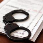 Бухгалтер одного из управлений образования Кировской области похитил более 1,6 млн рублей