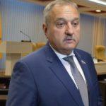 Дмитрий Никулин: «Похищенные деньги шли на предвыборные кампании экс-главы Кирова Быкова»