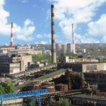 Суд признал законной приостановку деятельности объекта, негативно воздействующего на окружающую среду в Кирове