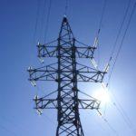 «Россети Центр и Приволжье» вошла в десятку рейтинга экологической и энергетической эффективности компаний РФ и Казахстана