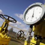 Уровень газификации в Кировской области почти в два раза ниже, чем в среднем по ПФО