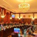 В Кирове на координационном совещании ГФИ обсудили работу с дольщиками в 2019 году