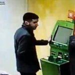 В Кирове молодой человек ограбил на улице пенсионерку: устанавливается личность