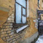 Фонд капремонта не может освоить по назначению 3 млрд рублей, собранных с кировчан