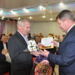 Руководители Кировэнерго поздравили ветеранов отрасли с Днем энергетика