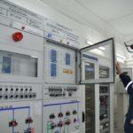 «Россети Центр» и «Россети Центр и Приволжье» в праздники усилят контроль над работой энергосистемы