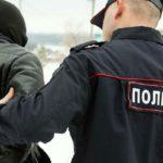 Житель Куменского района осужден за избиение и оскорбление полицейского