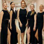 В Кирове «Мисс предприятий-2019» стала слесарь-электромонтажник завода «Лепсе»