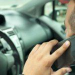 С 18 декабря в Кирове вводится в эксплуатацию многоканальный телефон Госавтоинспекции