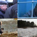 Итоги недели: задержание экс-главы города Кирова, рост цен на услуги ЖКХ и сорванный капитальный ремонт