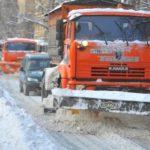 В Кирове прокуратура через суд обязала администрацию расширить список очищаемых от снега улиц