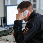 В Кировской области осуждён мужчина за заведомо ложное сообщение о готовящемся взрыве поезда