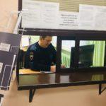 Госавтоинспекция Кирова разъяснила порядок получения документов по переоборудованию транспортных средств