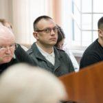 В Кирове вынесен приговор фигурантам дела ООО «Электронный проездной»