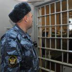 Кировская область вошла в ТОП-10 регионов, где заключенные чаще всего жалуются на пытки в колониях