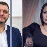 «Бывшая» жена Никиты Белых вновь собирается замуж