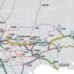 К 2035 году в Кировской области появится первая скоростная магистраль