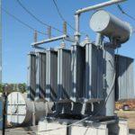 «Россети Центр и Приволжье»: 1414 МВА трансформаторных мощностей введено в эксплуатацию за 10 месяцев