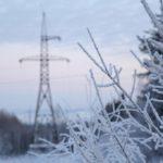 Энергетики «Россети Центр и Приволжье Кировэнерго» работают в режиме повышенной готовности