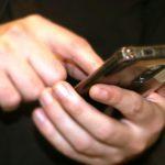 В Кирове работник офиса сотовой связи похитил деньги со счета сим-карты абонента