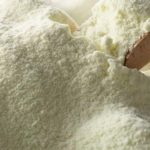 В Кировской области обнаружена поставка, выработка и реализация сухого молока сомнительного качества
