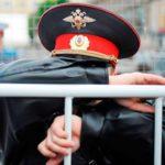 В Кировской области полицейский написал заявление на избившую его жену-стажера полиции