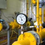 В Кирове жильцам объяснили, как восстановить газоснабжение в доме по программе капитального ремонта