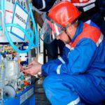 Энергетики Россети Центр и Приволжье отремонтировали 113 подстанций 110 кВ в Кировской области