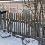 15-летняя жительница Куменского района предстала перед судом за кражу имущества