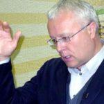 Состояние экс-депутата Слободской районной думы уменьшилось на 1,5 млрд долларов